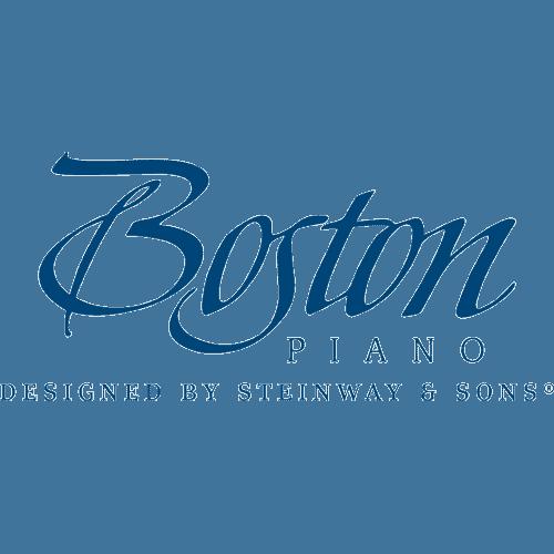 Hersteller-Marke Boston Piano